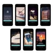 [App Review] Ramadan Legacy