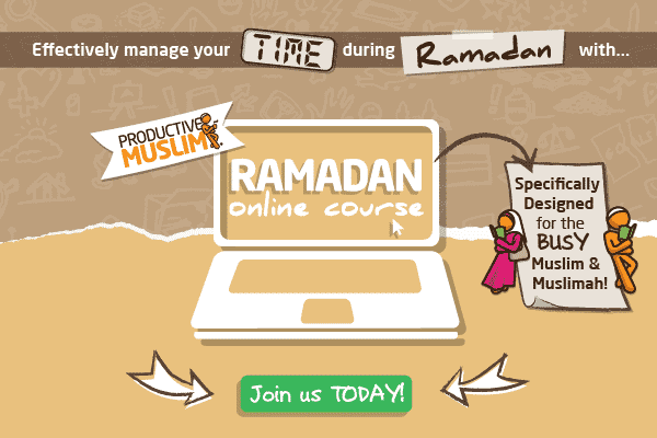 ProductiveRamadan-Online-Course-Banner-Ad-09