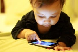 'My Child is an iPad Addict': 9 Tips to Get Your Kids Off Their Gadgets