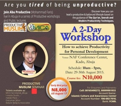 Nigeria_Workshop
