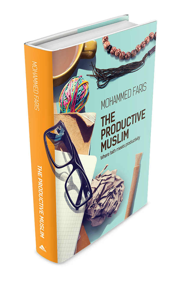 1-Day-ProductiveMuslim-Workshop-in-Singapore-Reliving-the-Sunnah-of-Itqan-book.jpg