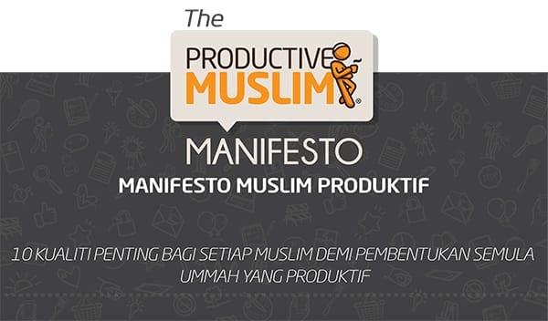 manifesto-indesign_Bahasa Malaysia_Web.pdf