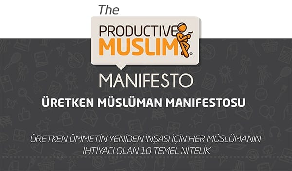 manifesto-indesign_Turkish_Web.pdf