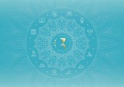 Technology Meets Iman: The New Ramadan Legacy App 2016