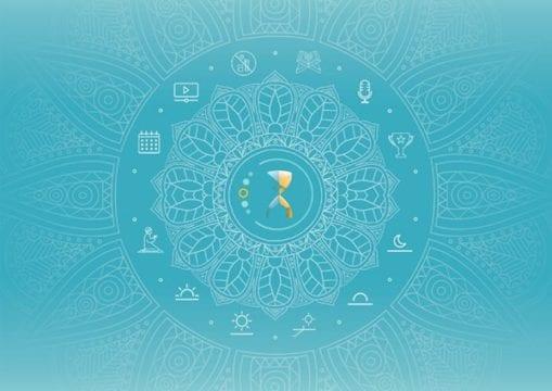 TechnologyMeetsIman:TheNewRamadanLegacyApp|ProductiveMuslim