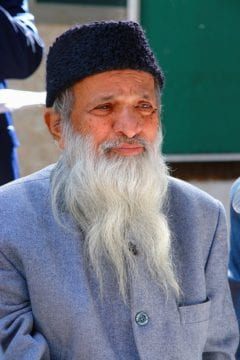 Productivity Inspired by Abdul Sattar Edhi: The Richest Poor Man of Pakistan | ProductiveMuslim