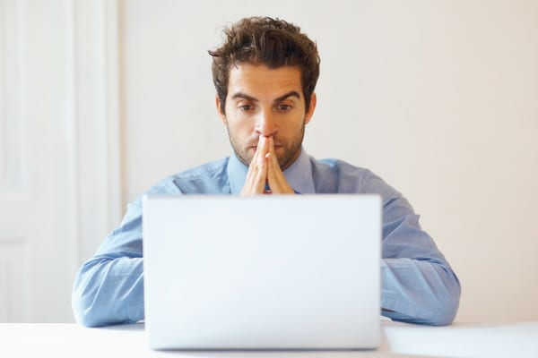 How To Respond To Angry Emails: The Right Way To Respond To The Wrong Words | ProductiveMuslim