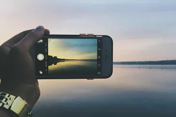 ​Looking at Life Through the Lens of Barakah | ProductiveMuslim