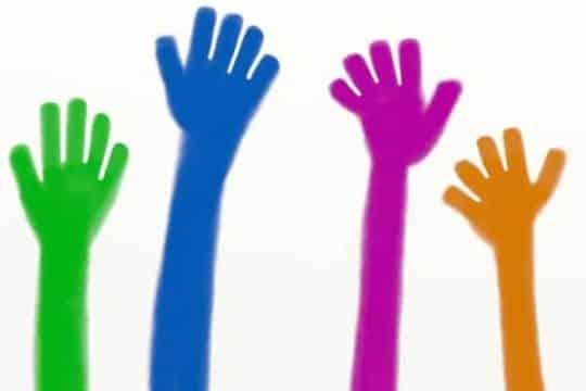 ProductiveMuslim Volunteers Needed for ProM Academy