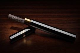 9 Tips to Revive the Sunnah of Siwak (Miswak) Today