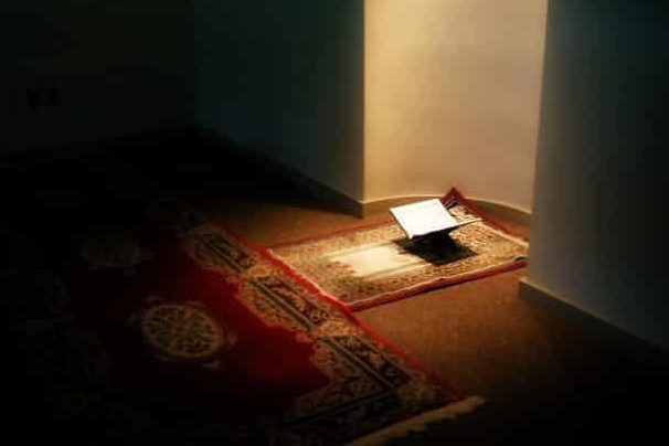 Productive Muslim ¦ 8 Ways To Revive Your Ramadan Relationship With The Quran
