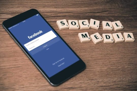How to Utilize Social Media to Gain Barakah in Your Life | ProductiveMuslim