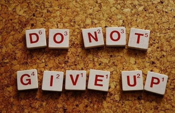 5 Ways for Entrepreneurs to Stay Motivated | Productive Muslim