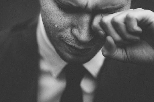 How to Stop Anger from Damaging Your Career, Family Life and Spiritual Health | ProductiveMuslim