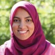 Sara Elnakib, RD MPH