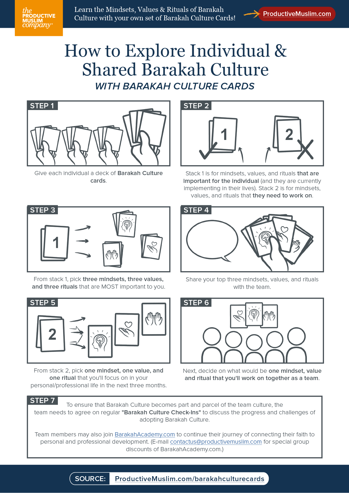 barakah-cards-implement