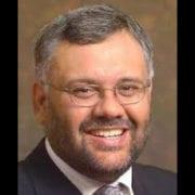 Amb. Ebrahim Rasool