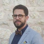Dr.Abdallah Rothman