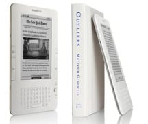 Boost Your Reading Productivity with a Kindle!