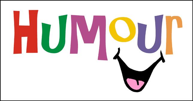 humour sense islam humor laugh productivemuslim laughter humourous friend productive recherche muslim pour speaking