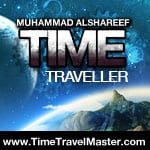 Time Travel Master Review