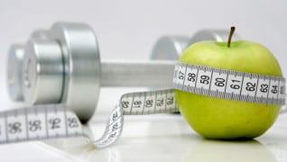 6 Easy Tips to Burn Calories & Increase Metabolism