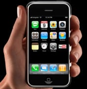 5 iPhone Apps ProductiveMuslim cannot live without!