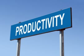 Ever wished you were leading a Productive lifestyle?