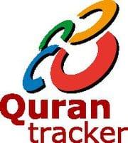 quran tracker