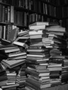The Secret Tricks on How to Speed-Read (Part 1)