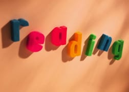 The Secret Tricks on How to Speed-Read (Part 3)